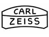 carl-zeiss